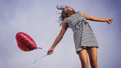 Kampanja 'Prekrasno ljeto' ovaj tjedan daruje prirodnu kozmetiku i hit knjigu o vremenu i klimi Kvarnera