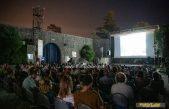 LFF 2019. – Filmovi 'Tusta', 'PLUF!' i 'Na vodi' ispunili malu Ljetnu pozornicu @ Opatija