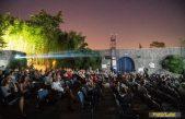 LFF 2019. – Drugi dan festivala donio svjetsku premijeru filma 'Baka' @ Opatija