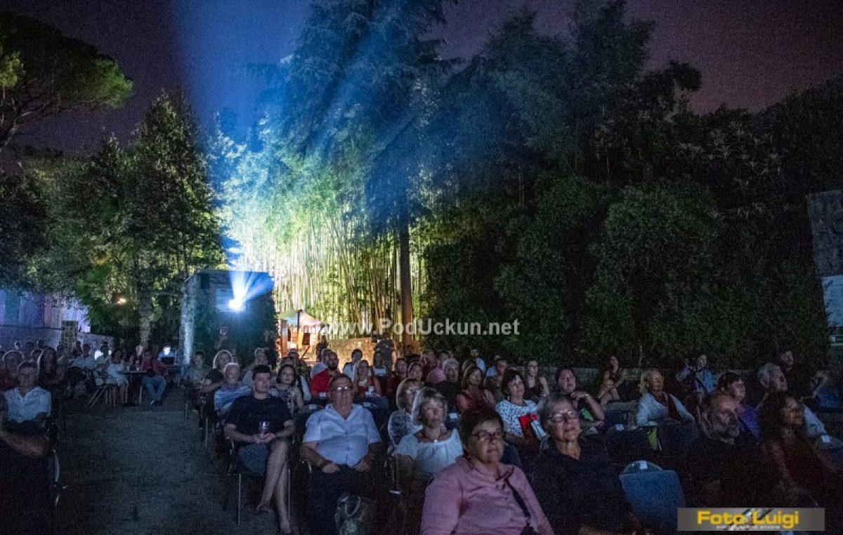 Traže se najbolji hrvatski dokumentarci: Otvorene prijave za 18. Liburnia Film Festival