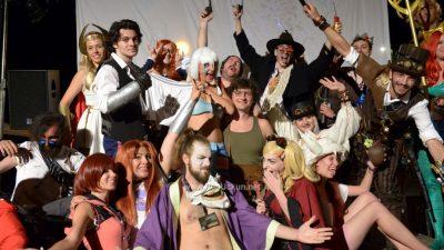 Najavljen 16. Liburnicon – Petak i subotu rezervirajte za jedinstveni festival u našoj regiji