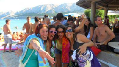 Mala hipijevka i Mići pičići osvojili su nagrade u trećem tjednu kampanje 'Prekrasno ljeto – Zajednički trenuci'