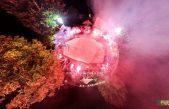 VIDEO/FOTO Ekipe Brseč i Pomidorići najuspješnije na malonogometnom turniru 3 na 3 @ Brseč