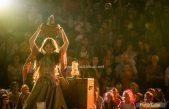 AUDIO Teatar Oz predstavlja – Svaki tjedan, song jedan