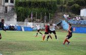 FOTO Trica Opatijaca u igri na jedan gol