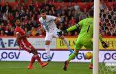 FOTO Rijeka nadigrala Aberdeen i izborila playoff Europske lige