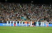Neka rasprodana Rujevica pogura bijele protiv Genta do skupine Europske lige