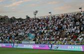 HNK Rijeka u posljednjim minutama ispustila pobjedu protiv Osijeka