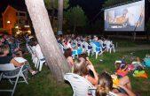 Motovun film festival predstavlja – Novo kino Novigrad