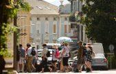 Opatija dobila prestižan certifikat 'Grad – prijatelj penzionera'