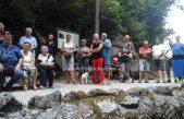 FOTO Poezija, glazba i druženje u znaku graje, tuba i ceste Put Plahuti obilježili druženje pul Potoka