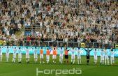 Nastavlja se izbor za momčad desetljeća NK Rijeka – Tko je najbolji stoper u zadnjih deset godina?