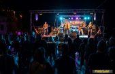 FOTO/VIDEO Dani talijanske glazbe i kulture – Mošćenička Draga uživala u slavnim rock skladbama uz Vasco Rossi Tribute Band