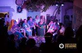 FOTO/VIDEO Miće i vele besedi našeg dragog 'ča' ispunile Kastav