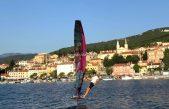Volosko će ugostiti povijesni sportski događaj – Prvo otvoreno prvenstvo Hrvatske u 'foil' jedrenju