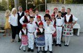 FOTO/VIDEO Održana jubilarna 10. manifestacija Zakantajmo, zatancajmo va Žejanah