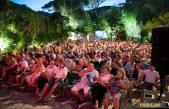 Željko Pervan nasmijao Ljetnu pozornicu sa svojim stand up nastupom 'Na planetu žena'