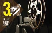 3. History Film Festival – Međunarodni festival povijesnog dokumentarnog filma @ Rijeka