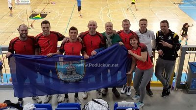 Stiže više od 220 igrača: Opatija će u subotu ugostiti prvi turnir ADA međunarodne lige u badmintonu