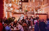 U petak počinje 'Craft beer & sausage weekend'  – Jedinstvena pivska večer 'Craft Beer & Food Pairing' u Osteriji da Ugo