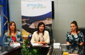 Predstavljanje kulturne suradnje hrvatskih i talijanskih regija kroz EU projekt ArTVision+ ovog petka u Mošćeničkoj Dragi