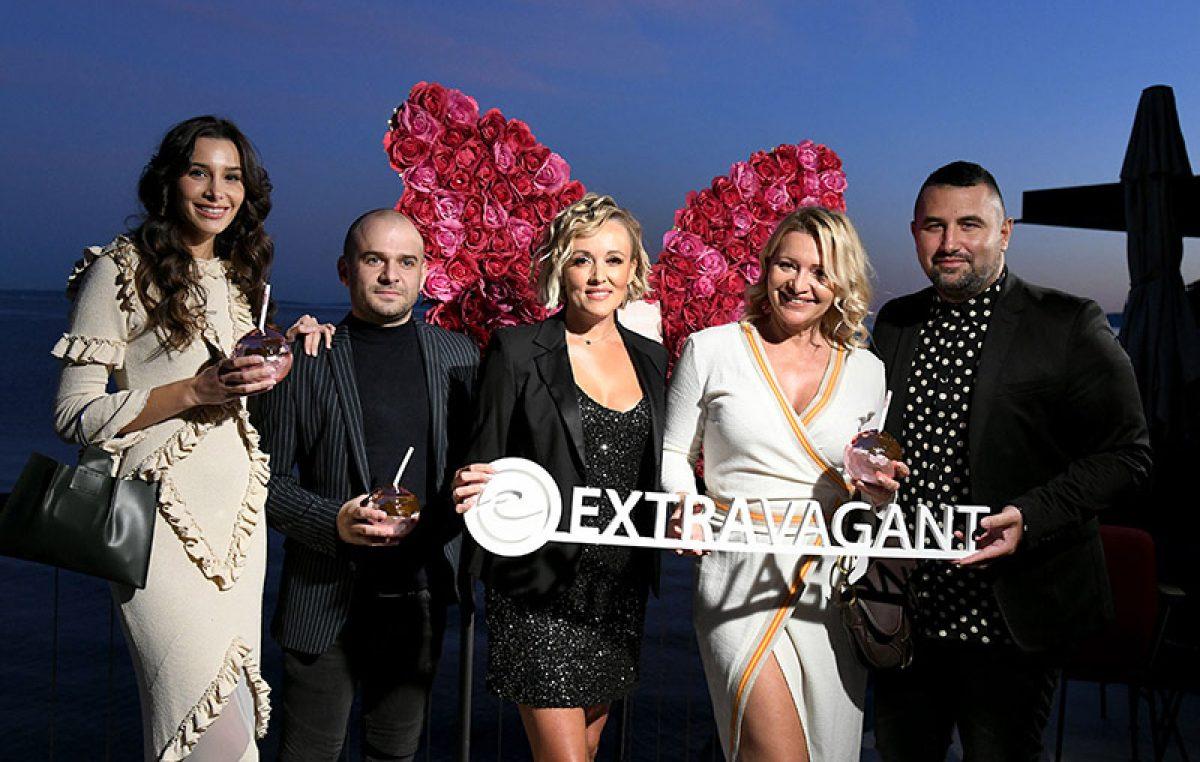 FOTO Extravagant sweet 16 party by Vividenti Kalmar – Pogledajte kako je bilo na najekskluzivnijem eventu na Kvarneru uz veliki broj poznatih lica