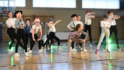Uzbudljiva nova školska godina u Foliotu – programi za djecu i odrasle