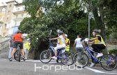 U OKU KAMERE Na prometnice izlazi 42 pripadnika Školskih prometnih jedinica