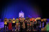 Riječko kazalište mladih 'Kamov' kreće u novu sezonu: Raspisane audicije za treću generaciju polaznika