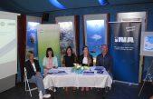 Prirodoslovni muzej Rijeka najavio aktivnosti i programe kojima se planira približiti svojim posjetiteljima