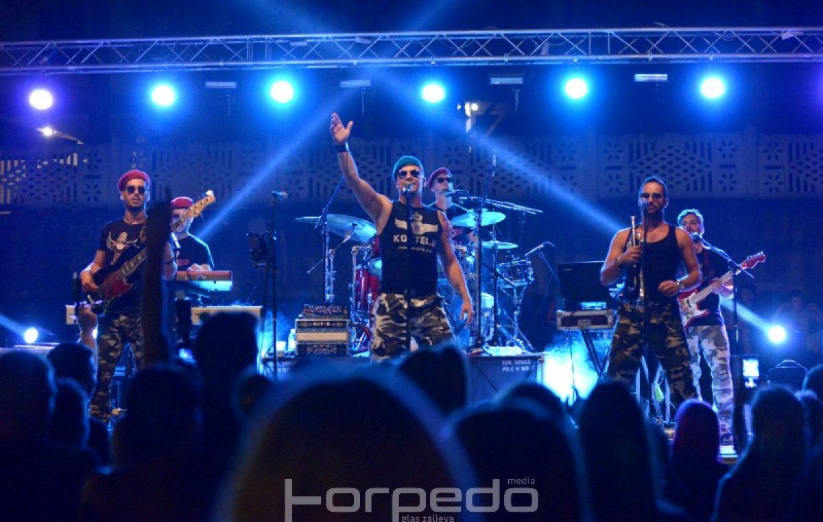 Humanitarni koncert Udruge Portić za Kliniku za pedijatriju okupit će doista zvjezdanu postavu vrhunskih glazbenika