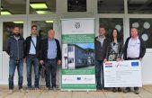 U OKU KAMERE Počinje energetska obnova područna škole i dječjeg vrtića u Rukavcu