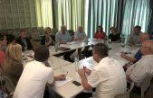 Sjednica Turističkog vijeća TZ Kvarnera – Prijedlog lokalnih TZ o turističkim pristojbama sutra na sjednici Županijske skupštine