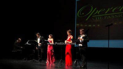 Najavljena 'Večer opereta' u Opatiji uz Lehara, Rossinija, Kalmana, Straussa…