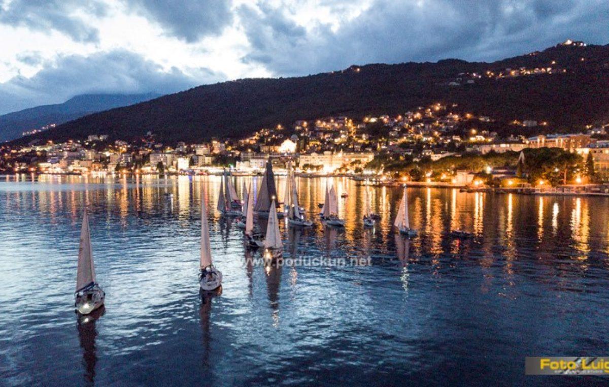 Što nakon turizma: Lekcije iz Nice za opatijsku budućnost