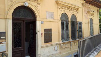 'Vrtnom rasprodajom' inventara nakon 25 godina zaključena priča Osnovne glazbene škole Mirković