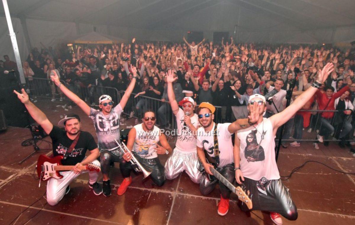 Matejna 2019. – Grooversi i Koktelsi raspjevali i rasplesali šator