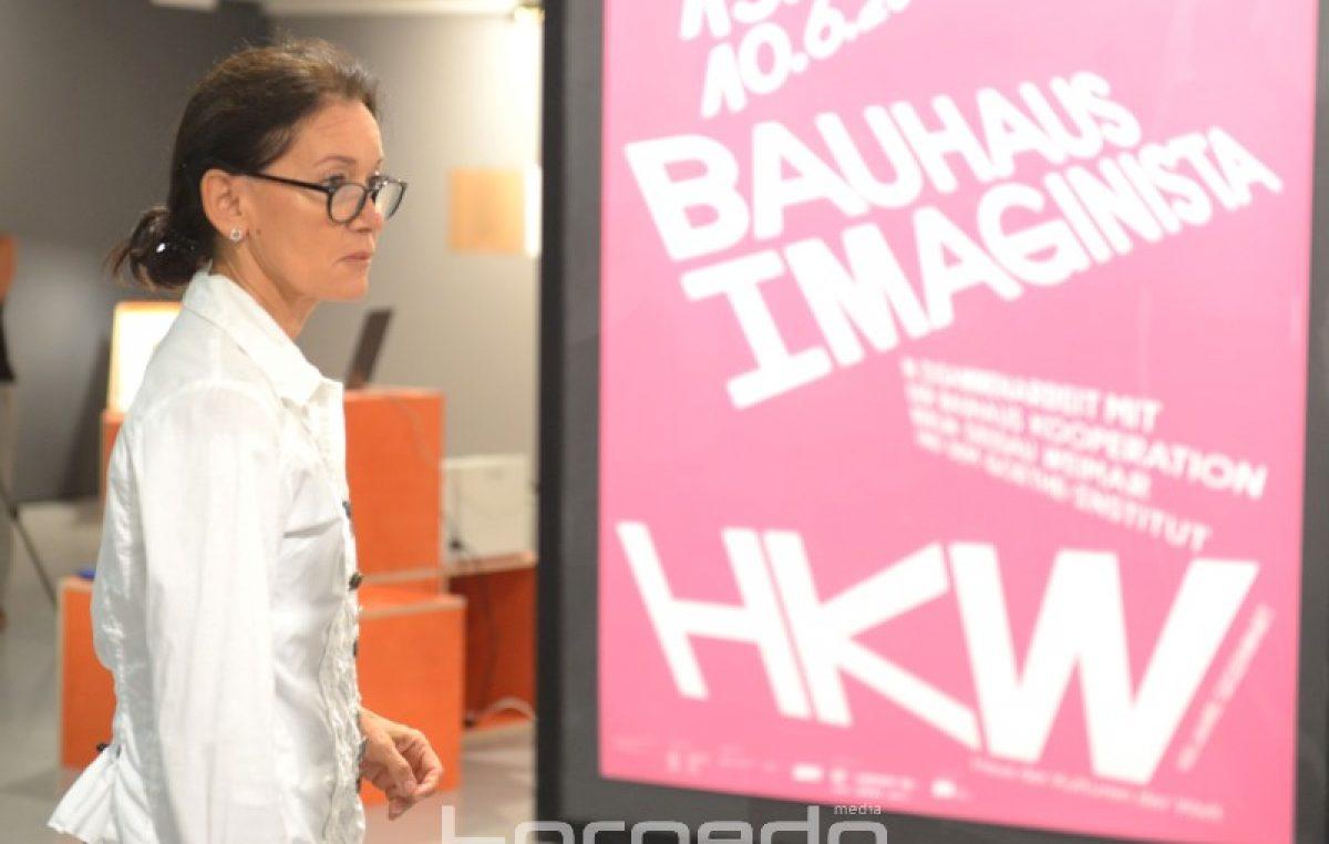 Otvoren 3. History film festival, večeras se program nastavlja u Kinu Štacion @ Matulji