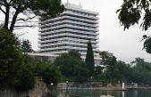 Gitone objavljuje ponudu za preuzimanje LRH, cijena 4.700 kuna po dionici @ Opatija
