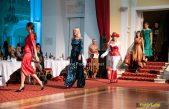 Degustacija bečkih vina i modna revija kao savršena uvertira za večerašnji Bečki bal