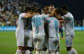 Nogometaši Rijeke u samoj završnici do vrijedne pobjede @ Koprivnica