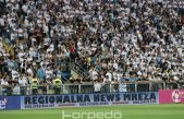 Rijeka danas igra šesnastinu finala Kupa protiv Buja: Ulaznice se može kupiti sat vremena prije početka utkamice