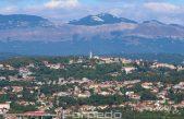 Grad Kastav objavio godišnji Javni poziv za financiranje javnih potreba težak gotovo 1,5 milijuna kuna