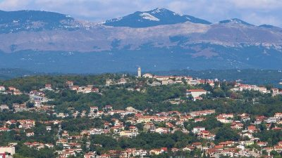 Grad Kastav objavio poziv za prijedloge za dodjelu javnih priznanja za 2019. godinu