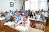 Donošenje prostornog plana, uređenje prometnica te zatvaranje epidemiološkog laboratorija obilježili sjednicu općinskog vijeća @ Matulji