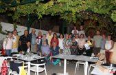 Najavljen 8. Festival književnosti 'Sipar'