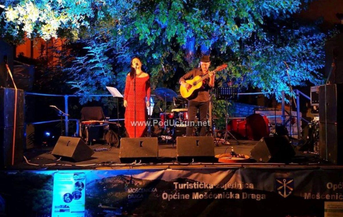 Prekogranični susret ArTVision+ ispunio Dragu umjetnošću, glazbom i finom klopom
