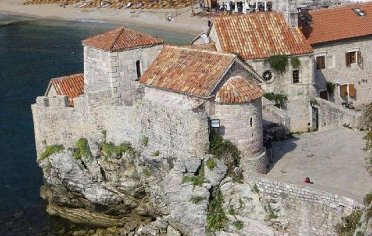 PROMO: Matulji Tours vas vodi na putovanje u Crnu Goru