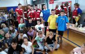 U OKU KAMERE 'Lovran u pokretu' – Održan Lovranski sportski dan