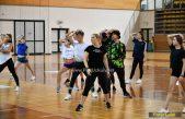 Završeno 2. izdanje trodnevnoga plesnog kampa STAGE @ Opatija
